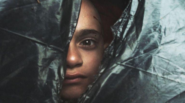 El alegato antirracista del filme húngaro 'Genezis' conquista la Luna de València de Cinema Jove