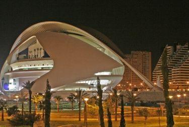 La Agència Valenciana del Turisme y Les Arts presentan la oferta cultural de la Comunitat en Milán