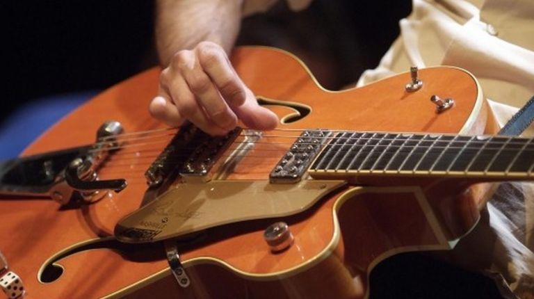 El ciclo de conciertos 'Indrets Sonors' escoge a los participantes de su sexta edición