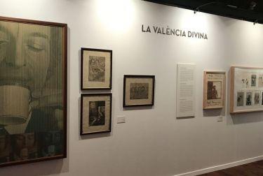 EL MUSEO DE HISTORIA MUESTRA LA HISTORIA DEL CAFÉ, DE LOS ESPACIOS Y LAS RELACIONES PERSONALES VINCULADAS CON SU CONSUMO