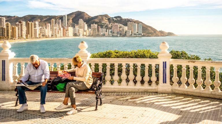 """Los hoteleros responden: """"Los sindicatos podrían preocuparse con el mismo empeño por defender los derechos de los trabajadores del sector turístico"""""""