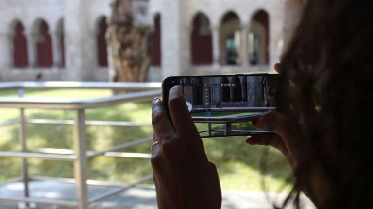 El Consorcio Camino del Cid lanza un concurso de vídeos para mostrar la riqueza y diversidad de la ruta