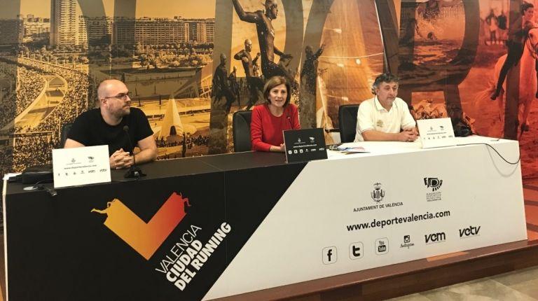 LA FINAL DE LA SUPERCOPA DE ESPAÑA DE WATERPOLO FEMENINO 2017 SE JUEGA EN VALENCIA EL PRÓXIMO DOMINGO