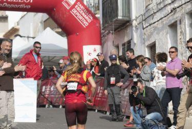 La apuesta de la Diputación de Castellón por el turismo deportivo ayuda a 54 ayuntamientos a llenar sus pueblos con carreras