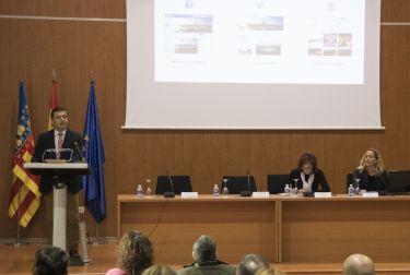 La Diputación de Catellón trabaja en una Red de Playas Inteligentes