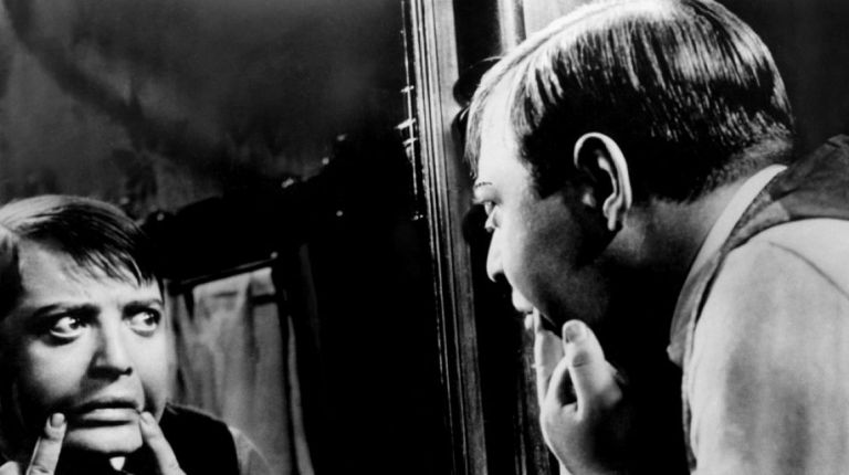 El IVC presenta en la Filmoteca d'Estiu 'M' de Fritz Lang en versión original con subtítulos en valenciano