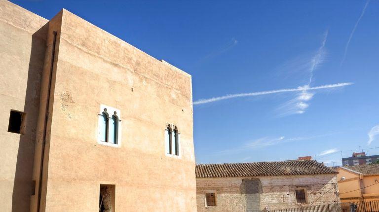 El Museo de Cerámica de Riba-roja de Turia, reconocido por la consejería de Cultura