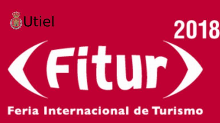 Utiel llevará a la 38.ª edición de Fitur su riqueza patrimonial y turística