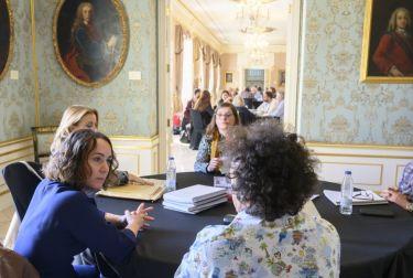 LOS PREMIOS LITERARIOS CIUTAT DE VALÈNCIA YA TIENEN GANADORES EN SU XXXVII EDICIÓN