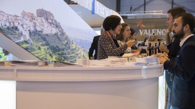 La Diputación continuará internacionalizando el turismo provincial en Holanda, Alemania y Rusia el próximo mes de marzo