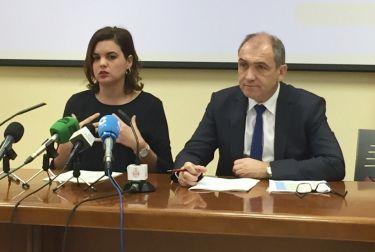 VALÈNCIA ACUDE UN AÑO MÁS A FITUR PARA PRESENTAR SU OFERTA TURÍSTICA