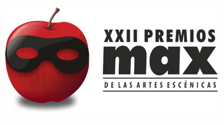 Premios Max abre la fase de inscripción de espectáculos para su 22 edición