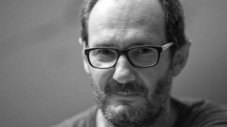 El valenciano Paco Romeu gana el Premio SGAE de Teatro Infantil 2018 con 'Astrolabi'