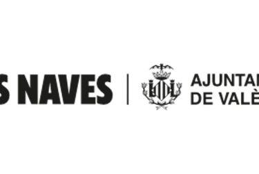 LAS NAVES Y EL IVAC PROMUEVEN EL LIBRO BLANCO SOBRE EL VIDEOJUEGO EN LA COMUNIDAD VALENCIANA