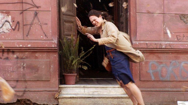 La Filmoteca d'Estiu proyecta el martes, 31 de julio, a las 22.30 horas, 'Una mujer fantástica'