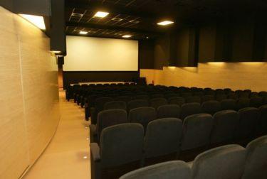 La Filmoteca del Institut Valencià de Cultura se consolida en Alicante y Castellón