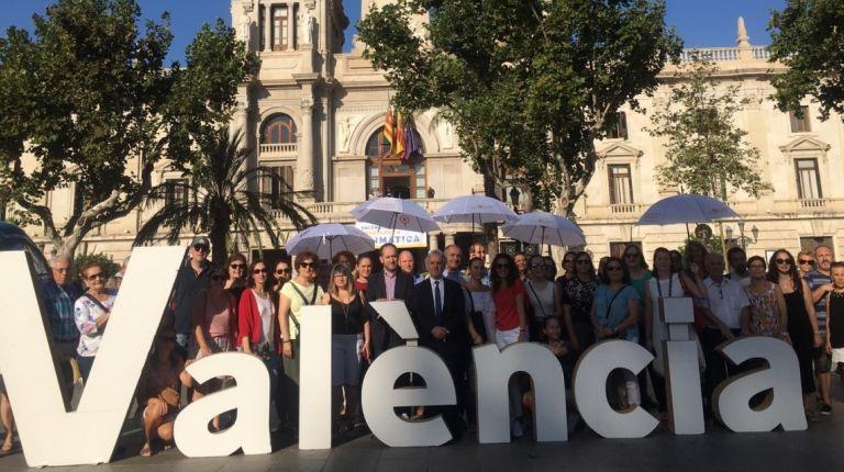 VALÈNCIA CUENTA CON MODELO DE TURISMO SOSTENIBLE QUE GENERA MÁS DE 31.000 EMPLEOS